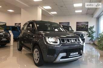 Suzuki Ignis 2020 в Ивано-Франковск