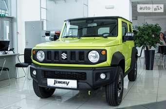 Suzuki Jimny 2021 в Киев