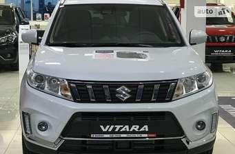 Suzuki Vitara 2020 в Киев