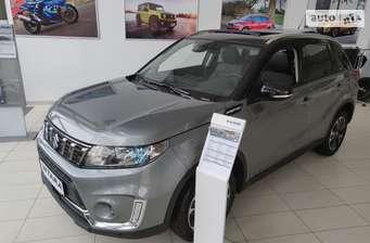 Suzuki Vitara 2020 в Львов