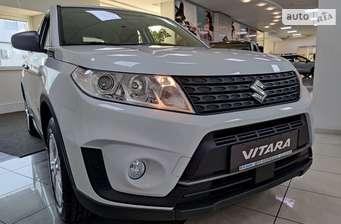 Suzuki Vitara 2021 в Киев