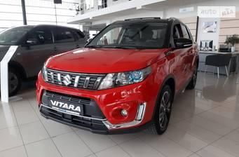 Suzuki Vitara 2020 GLX