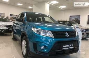 Suzuki Vitara 2021 в Ивано-Франковск