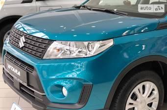Suzuki Vitara 2020 GL