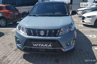 Suzuki Vitara 2020 в Черкассы