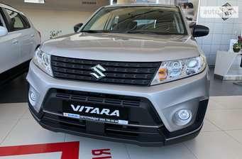 Suzuki Vitara 2021 в Днепр (Днепропетровск)