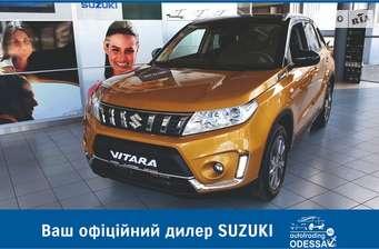 Suzuki Vitara 2020 в Одесса