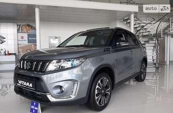 Suzuki Vitara 2020 в Тернополь