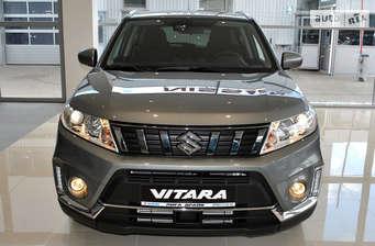 Suzuki Vitara 2020 в Хмельницкий