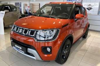 Suzuki Ignis 2020 в Харьков