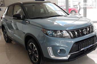 Suzuki Vitara 2020 в Харьков