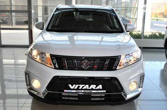 Suzuki Vitara 2019 в Хмельницкий