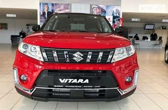 Suzuki Vitara 2020 в Винница