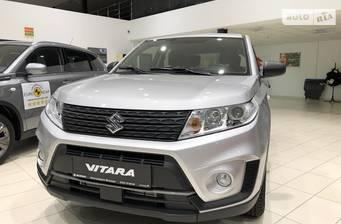 Suzuki Vitara 2019 GL