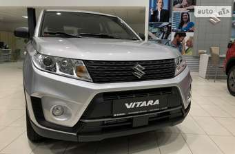 Suzuki Vitara 2019 в Винница