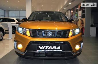 Suzuki Vitara 2019 GLX