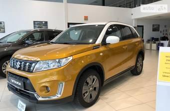 Suzuki Vitara 2019 GL+