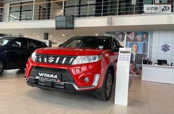 Suzuki Vitara 2020 в Днепр (Днепропетровск)