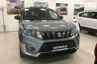 Suzuki Vitara 2020 в Ивано-Франковск