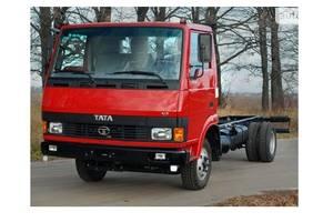 TATA T 713