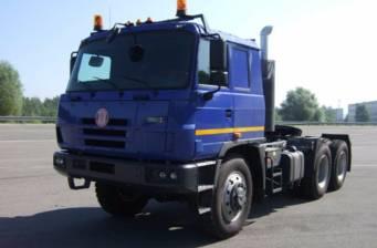 Tatra Phoenix T815 - 230N9T 38.300 6х6 2R/370  2018