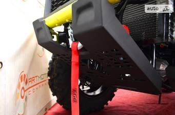TGB Blade 2020