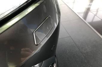 Toyota Camry 2021 Premium