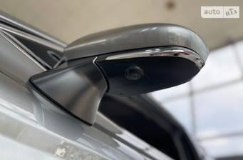 Toyota Camry 2021 Premium+