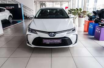 Toyota Corolla 2020 в Харьков