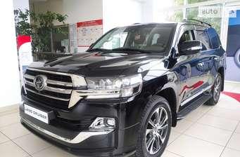 Toyota Land Cruiser 200 2020 в Одесса