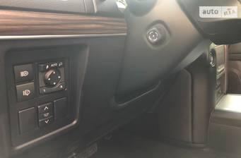 Toyota Land Cruiser Prado 2020 Prestige+