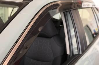 Toyota RAV4 2021 Active