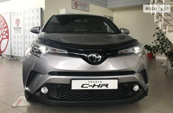 Toyota C-HR 2019 Active