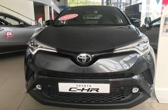 Toyota C-HR 2019 Style