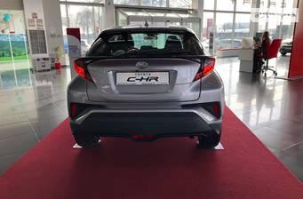 Toyota C-HR 2019 Individual