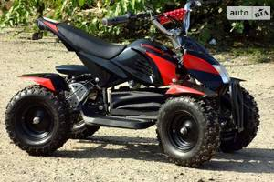 Viper 500