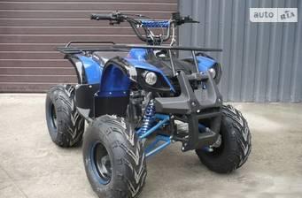 Viper ATV 110 2018