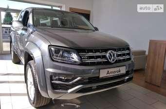 Volkswagen Amarok 2020 в Полтава