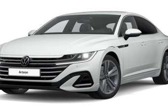 Volkswagen Arteon 2021 в Житомир