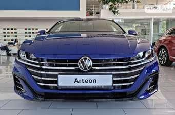 Volkswagen Arteon 2021 в Николаев