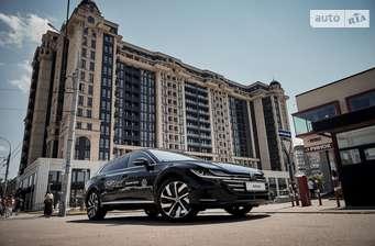Volkswagen Arteon 2021 в Винница