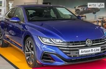 Volkswagen Arteon 2021 в Тернополь