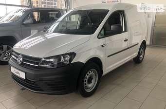 Volkswagen Caddy груз. 2020 в Харьков