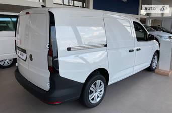 Volkswagen Caddy груз. 2021