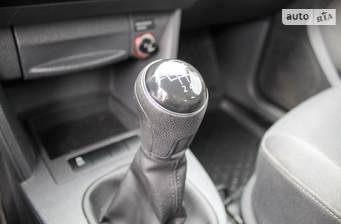 Volkswagen Caddy пасс. 2015 Trendline