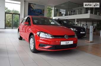 Volkswagen Golf VII 2020 в Житомир