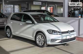 Volkswagen Golf VII 2020 в Винница