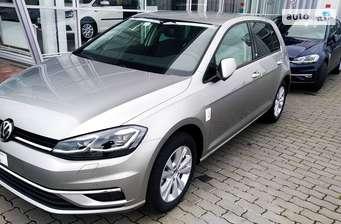 Volkswagen Golf VII 2020 в Хмельницкий