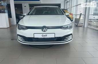 Volkswagen Golf 2021 в Хмельницкий