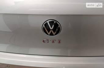 Volkswagen Golf 2021 GTI